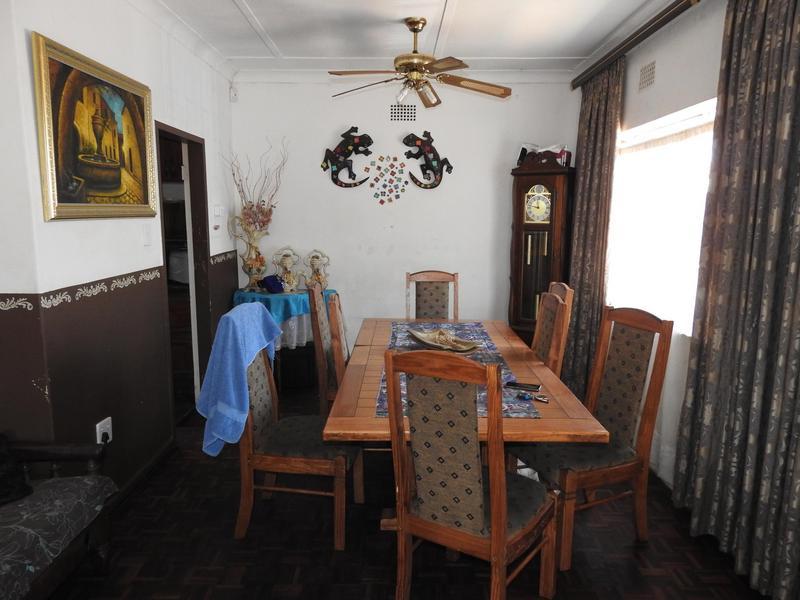 Property For Sale in Noldick, Meyerton 16