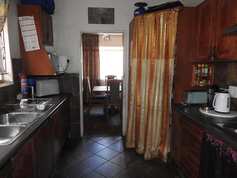 Property For Sale in Noldick, Meyerton 17