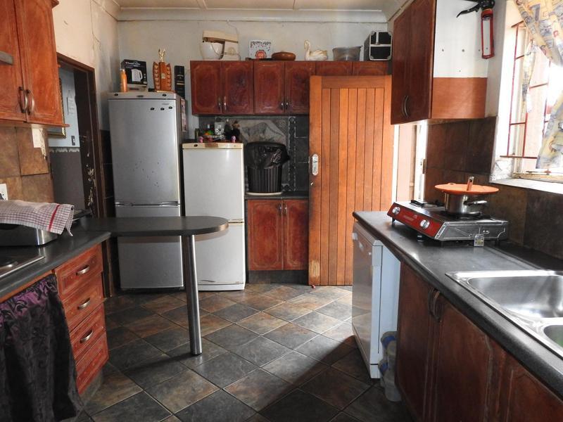 Property For Sale in Noldick, Meyerton 18