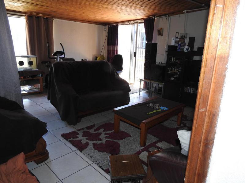 Property For Sale in Noldick, Meyerton 21
