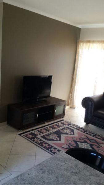 Property For Sale in Riversdale, Meyerton 11