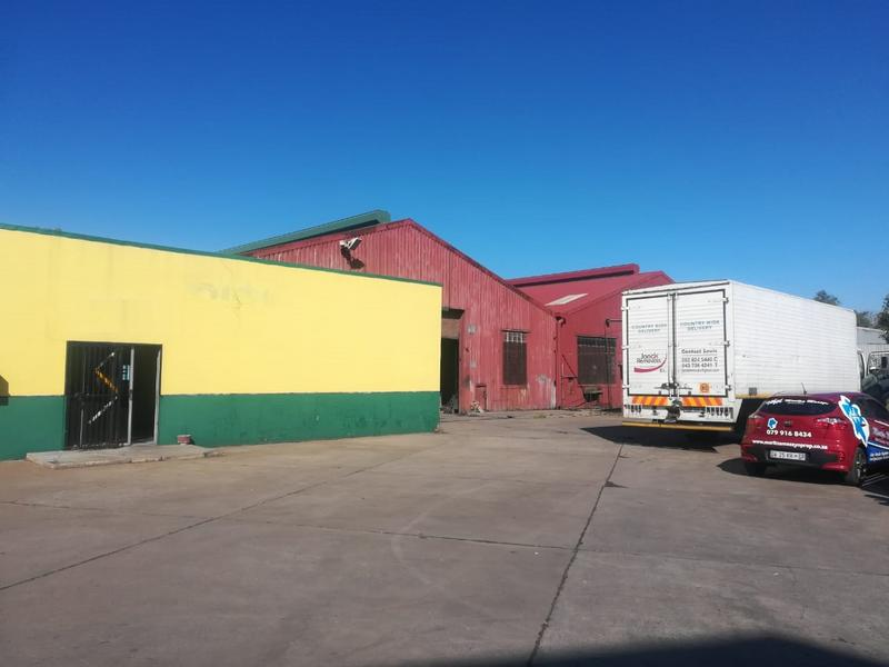 Property For Sale in Powerville, Vereeniging 2