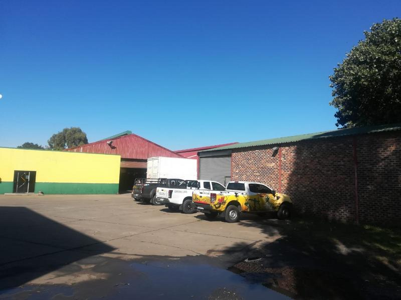 Property For Sale in Powerville, Vereeniging 3