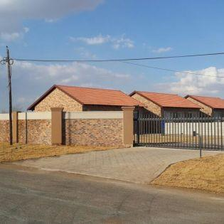 Property For Sale in Riversdale, Meyerton