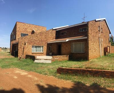 Property For Sale in De Deur Estates, Vereeniging