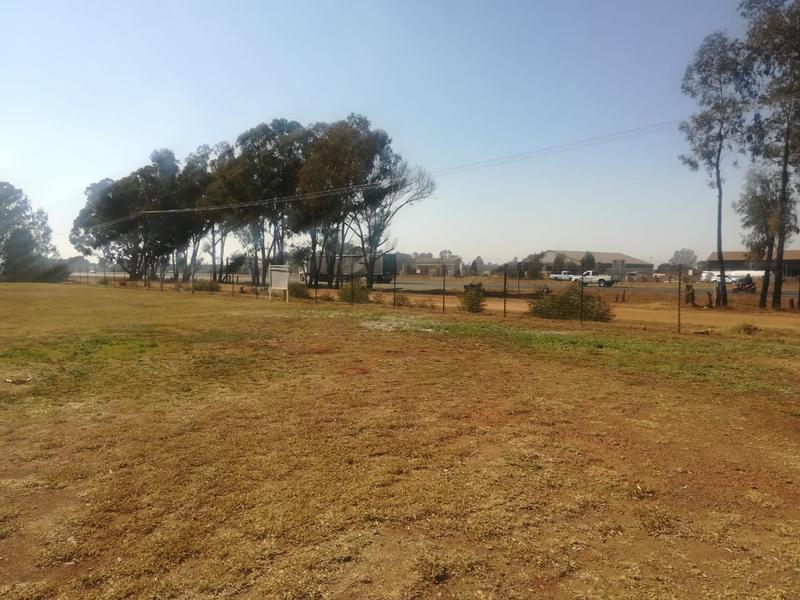 Property For Sale in Valley Settlement, Randvaal 34
