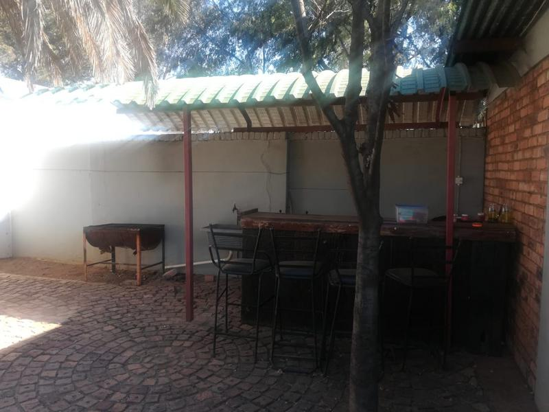Property For Sale in Valley Settlement, Randvaal 29