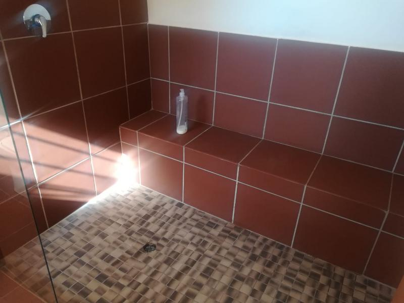 Property For Sale in Valley Settlement, Randvaal 28