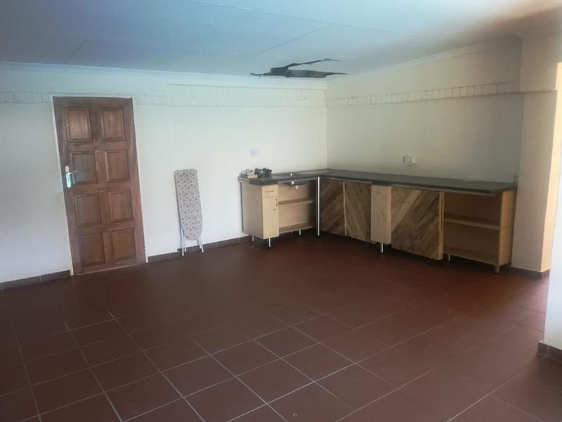Property For Sale in Valley Settlement, Randvaal 26