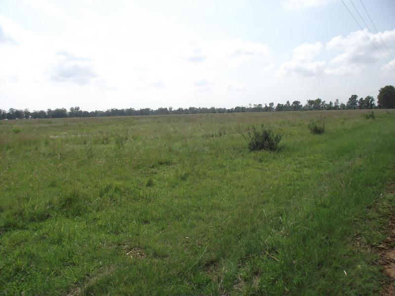 Property For Sale in Riversdale, Meyerton 2