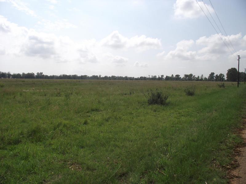 Property For Sale in Riversdale, Meyerton 3