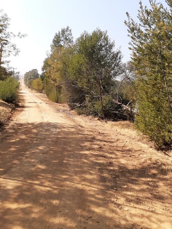 Property For Sale in Klipview, Midvaal 1