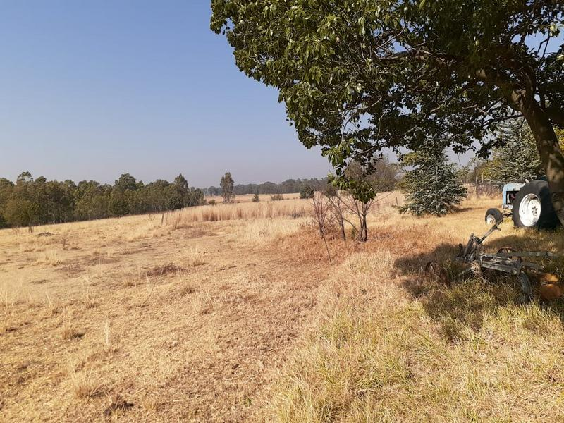 Property For Sale in Klipview, Midvaal 3