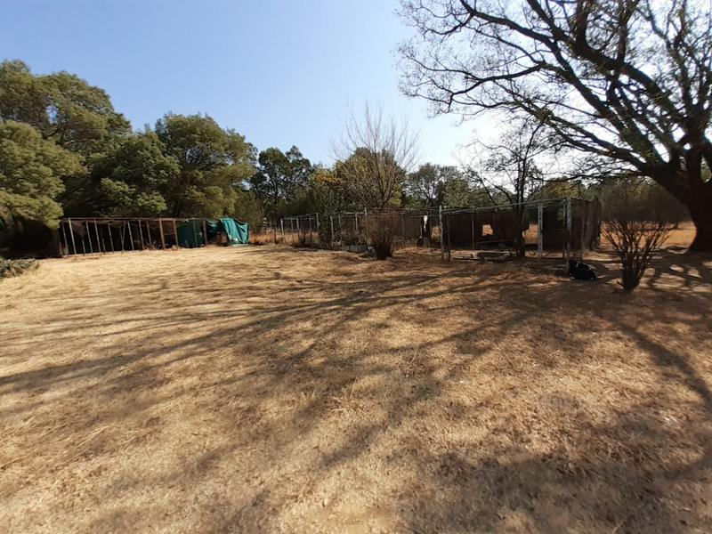 Property For Sale in Klipview, Midvaal 4