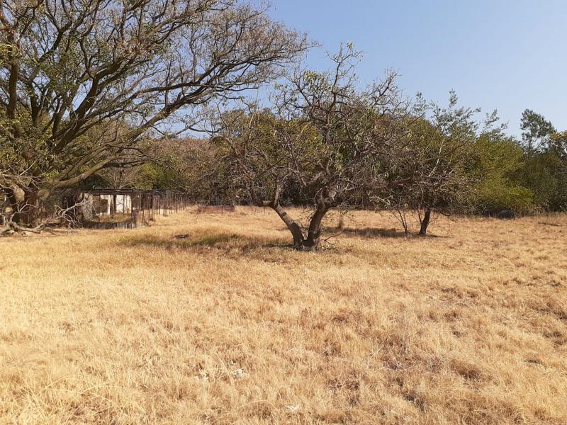 Property For Sale in Klipview, Midvaal 5