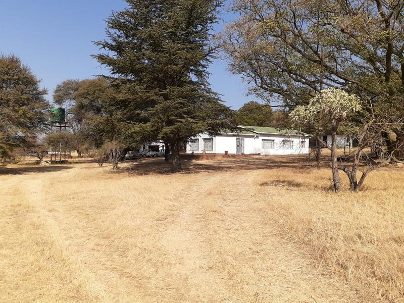 Property For Sale in Klipview, Midvaal 6
