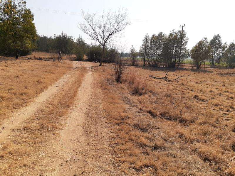 Property For Sale in Klipview, Midvaal 7