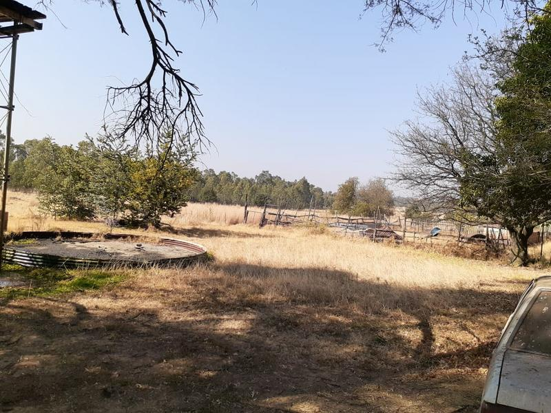 Property For Sale in Klipview, Midvaal 8