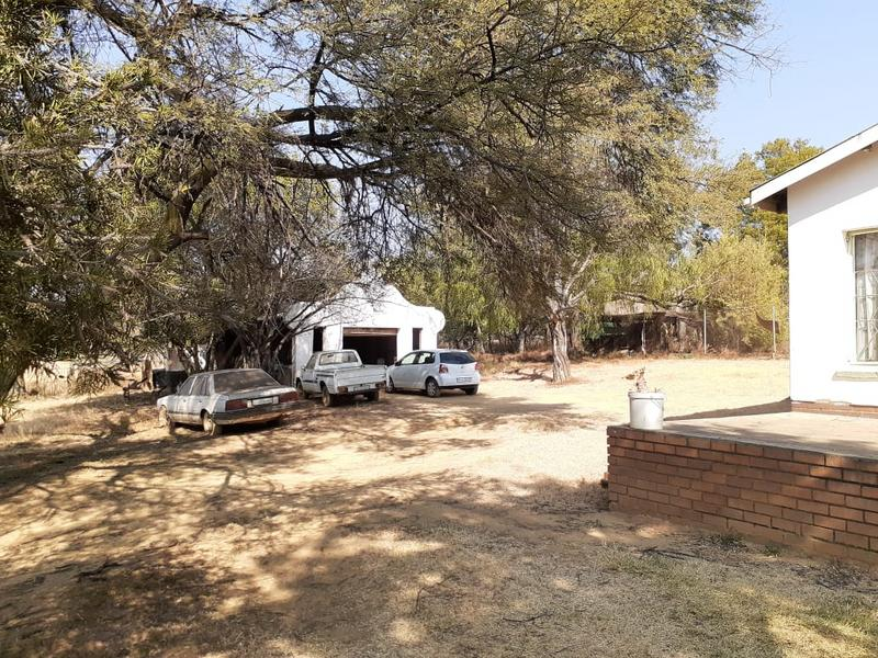Property For Sale in Klipview, Midvaal 10