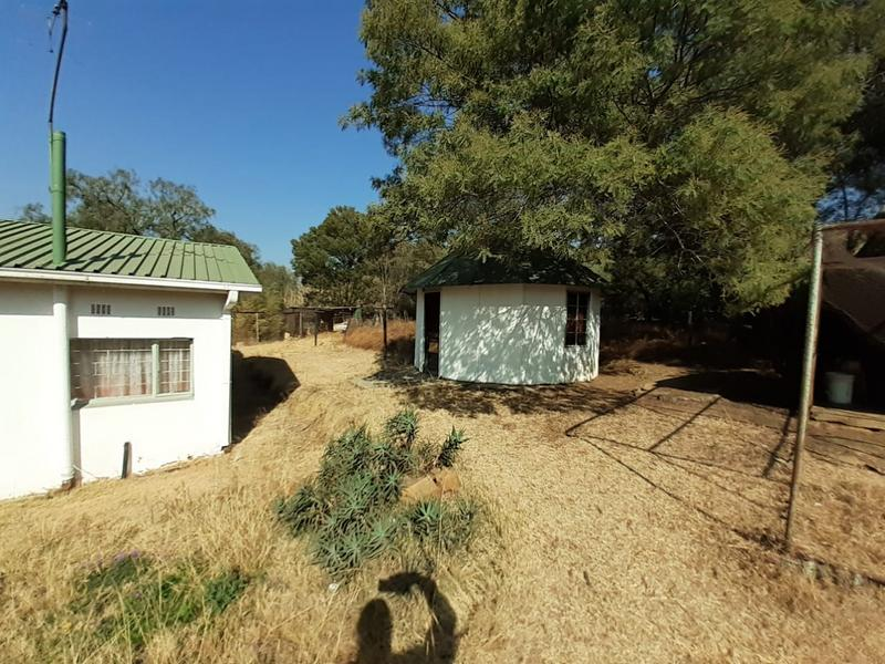Property For Sale in Klipview, Midvaal 11