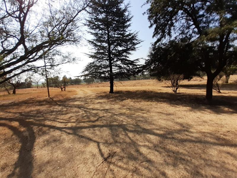 Property For Sale in Klipview, Midvaal 12