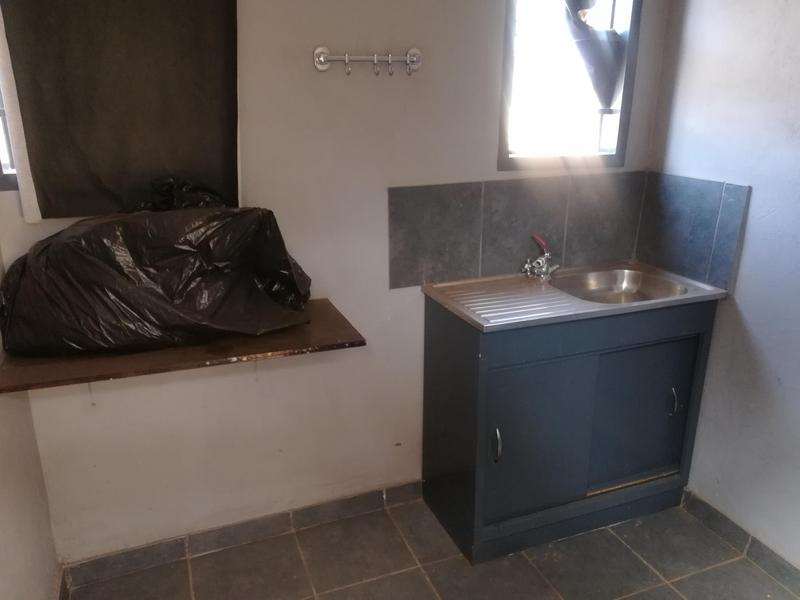 Property For Sale in Valley Settlement, Randvaal 5