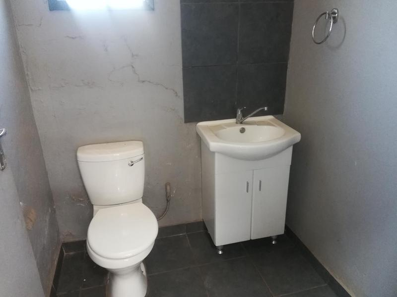 Property For Sale in Valley Settlement, Randvaal 4