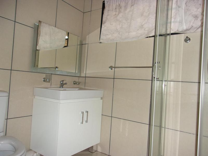 Property For Sale in Valley Settlement, Randvaal 37