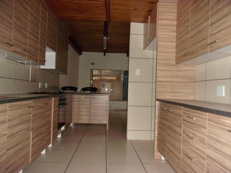 Property For Sale in Valley Settlement, Randvaal 40