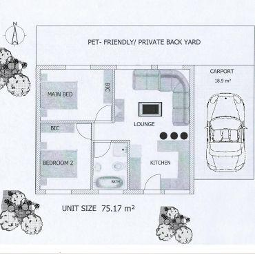 Property For Sale in Riversdale, Meyerton 5