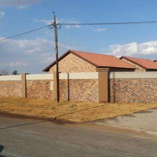 Property For Sale in Riversdale, Meyerton 4