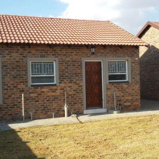Property For Sale in Riversdale, Meyerton 3