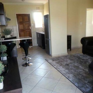Property For Sale in Riversdale, Meyerton 8