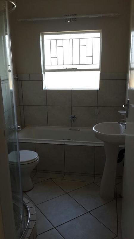 Property For Sale in Riversdale, Meyerton 10