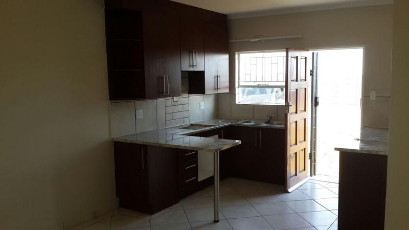Property For Sale in Riversdale, Meyerton 11