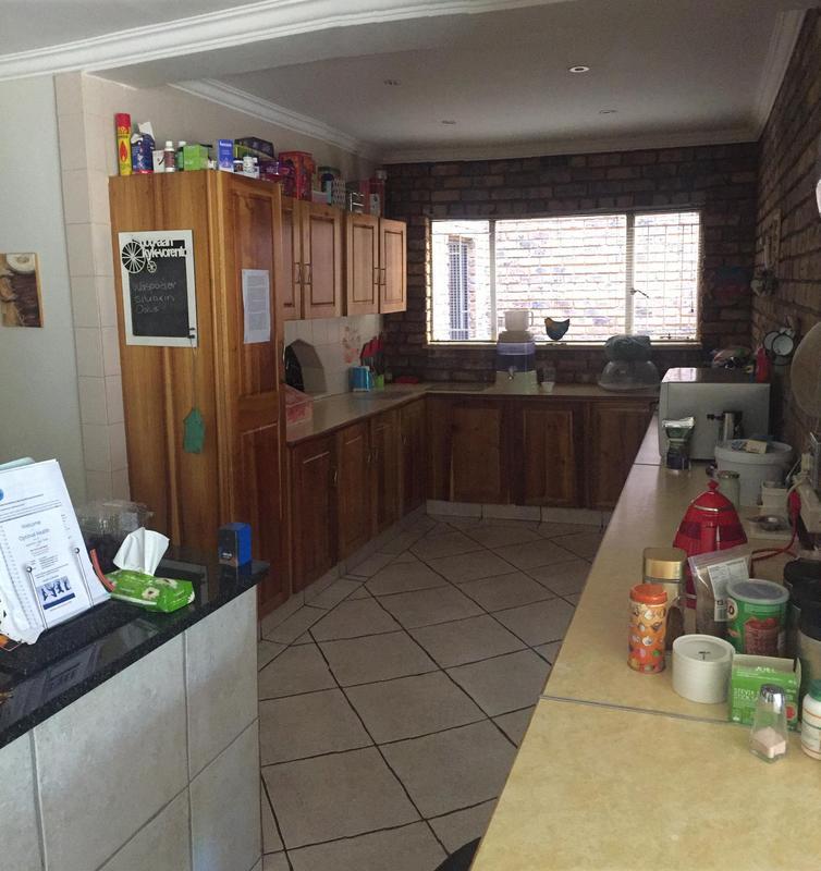 Property For Sale in De Deur Estates, Vereeniging 13