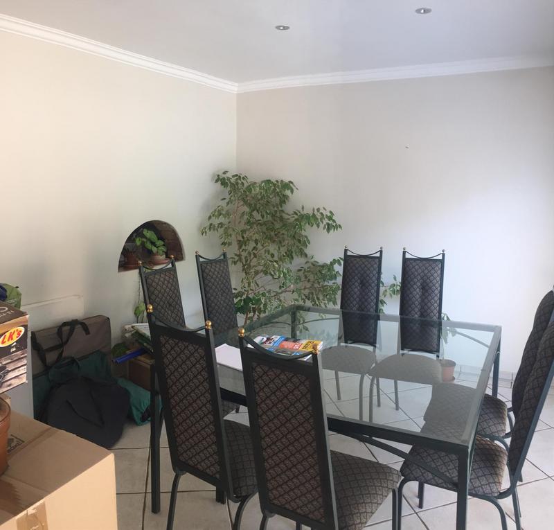 Property For Sale in De Deur Estates, Vereeniging 12