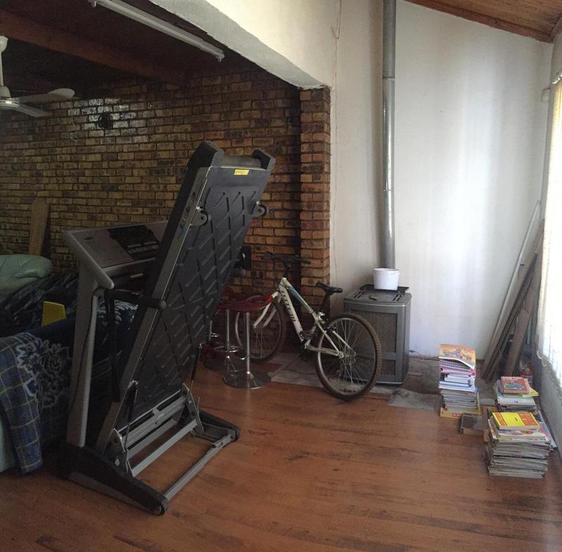 Property For Sale in De Deur Estates, Vereeniging 17
