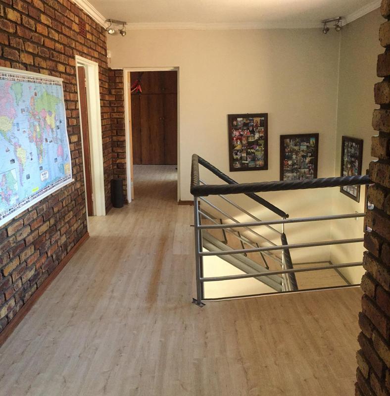 Property For Sale in De Deur Estates, Vereeniging 15