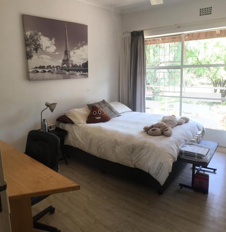 Property For Sale in De Deur Estates, Vereeniging 22