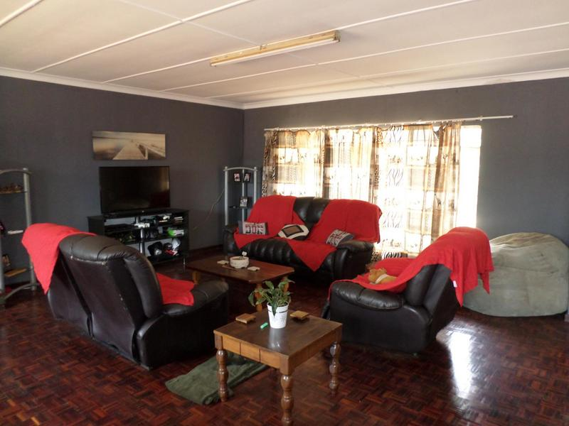 Property For Sale in Meyerton South, Meyerton 4