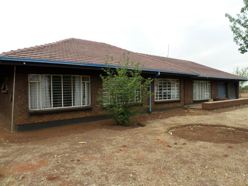 Property For Sale in Meyerton South, Meyerton 1