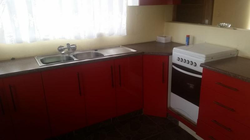 Property For Sale in Meyerton Park, Meyerton 16