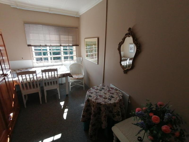 Property For Sale in Schoongezicht, Midvaal 12