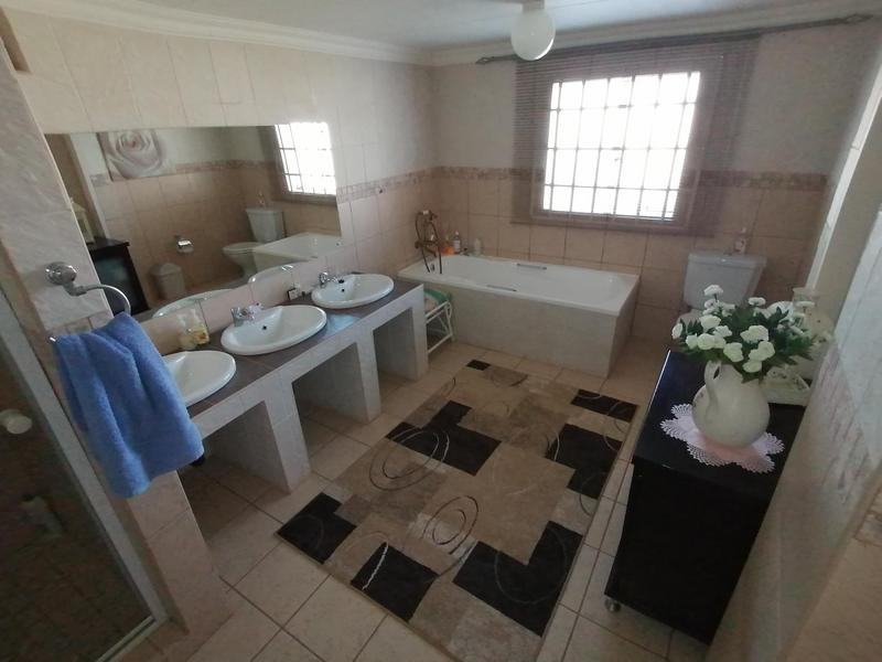 Property For Sale in Schoongezicht, Midvaal 20