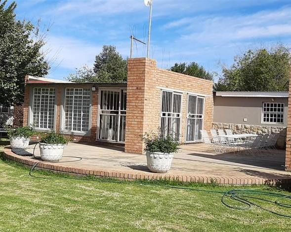 Property For Sale in Schoongezicht, Midvaal 6