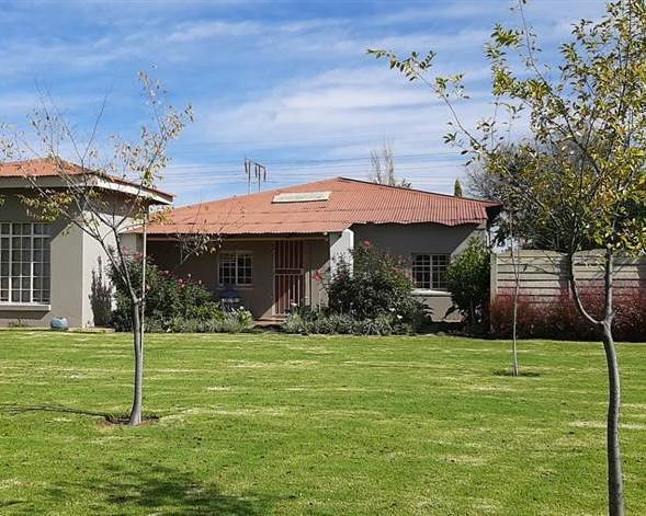 Property For Sale in Schoongezicht, Midvaal 4