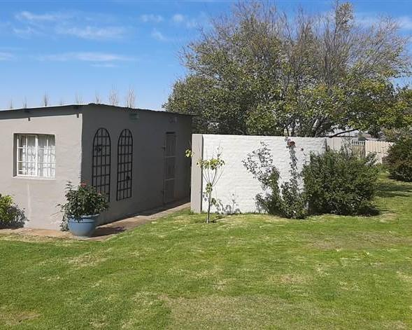 Property For Sale in Schoongezicht, Midvaal 31