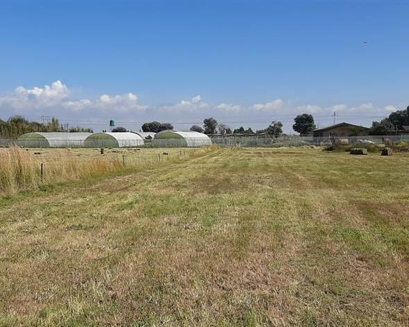 Property For Sale in Schoongezicht, Midvaal 10