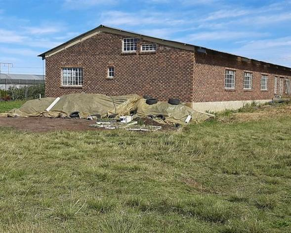 Property For Sale in Schoongezicht, Midvaal 7
